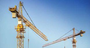 Kiest bouwsector voor permanent zomeruur of winteruur