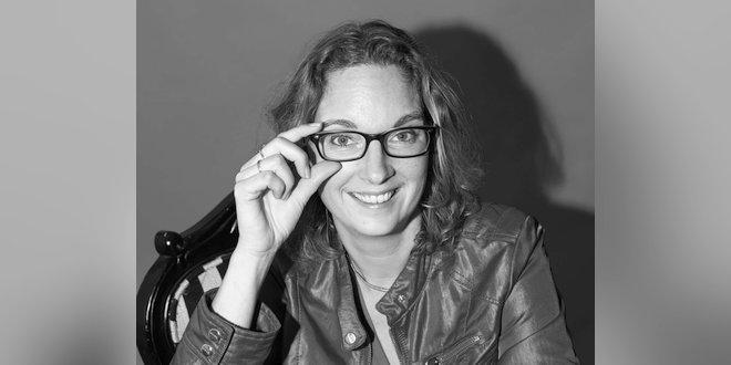 Monique Holleman - Opruimcoach - Opruimtips Noordernieuws.be