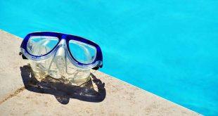 Open Vld Kalmthout wil zwembadreglement herzien na boerkini debacle