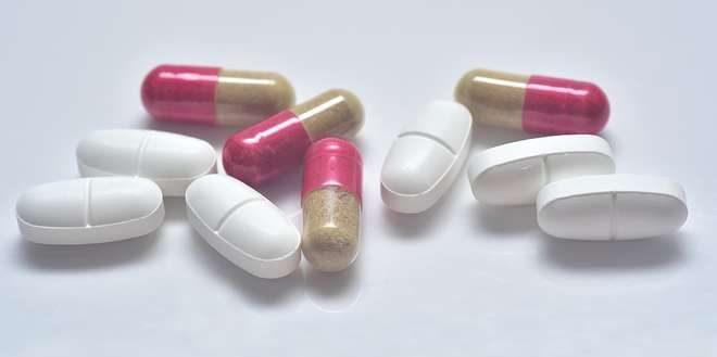 Slimme pillen zorgen voor een medische revolutie