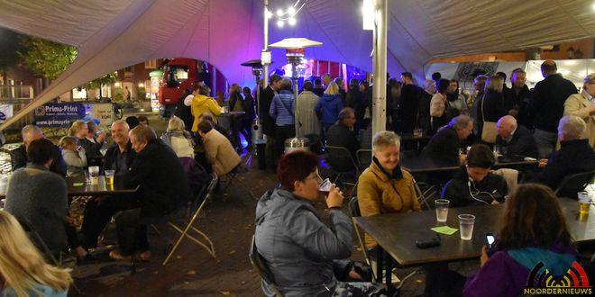Unizo Essen - Weekend van de Klant 2018 - (c) Noordernieuws.be - HDB_9635