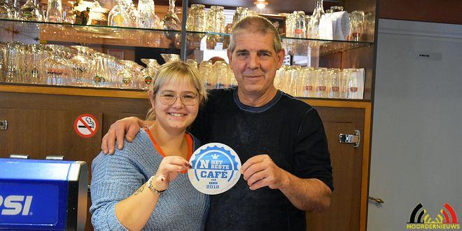 De Meeuw - Beste Cafe van Essen 2018 - (c) Noordernieuws.be - HDB_1215