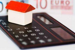 Je huis verkopen is de winst belastingvrij-