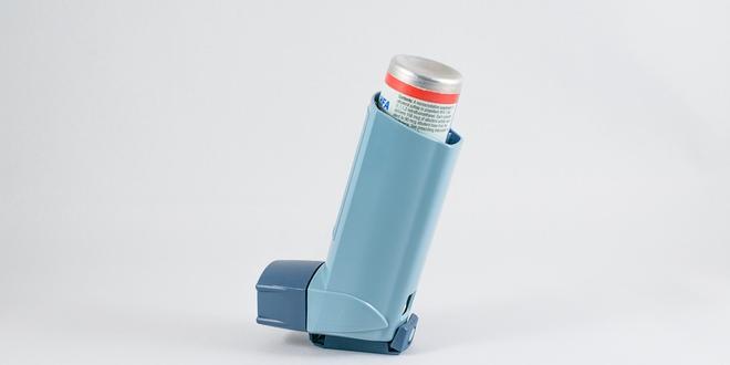 9 feiten en fabels over astma