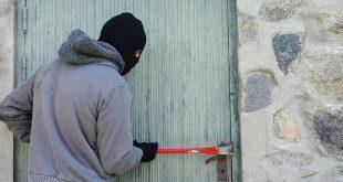 Drie Bulgaren aangehouden na woninginbraak