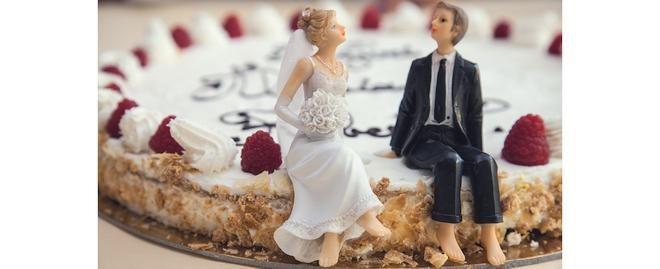 OCMW en Gemeente Essen stappen op 1 januari in het huwelijksbootje
