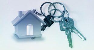 Renteloze huurwaarborglening bij Vlaams Woningfonds