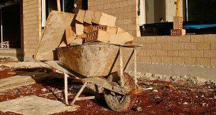 Dit moet je weten over de betonstop