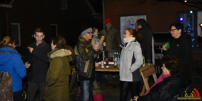 Nieuwjaarsborrel - Voorspoedstraat Essen - (c) Noordernieuws.be 2018 - DSC_8735u80