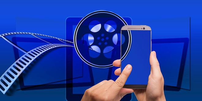 5 tips om je wifi te verbeteren in huis