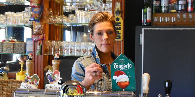 Cafe 't Gildenhuys - Linda Cox - (c) Noordernieuws.be - HDB_1861-75