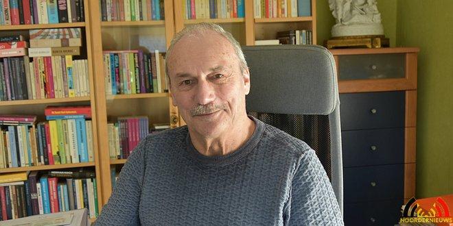 Roland Arnould - beroep tekstschrijver marketing reclame campagnes