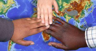 Vrijwilligers gezocht voor integratie vluchtelingen
