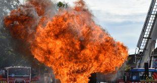 Welke kosten dekt de brandverzekering (niet)? - (c) Noordernieuws.be 2018 - HDB_9083 80