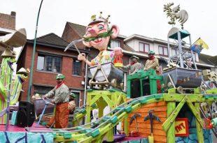 Carnaval Essen 2019 - Winnaar Torrep - (c) Noordernieuws.be - HDB_2606u