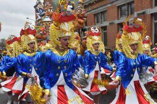 Carnaval Stoet Essen - (c) Noordernieuws.be 2019 - HDB_2297u60