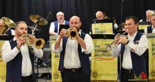 De Essener Muzikanten - Kapellenfestival 2019 - (c) Noordernieuws.be - HDB_2811u70