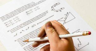 Gratis huiswerkbegeleiding voor jongeren vanaf 12 jaar
