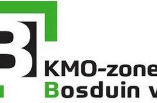 Jobs KMO-zone Bosduin voortaan gebundeld op jobportaal