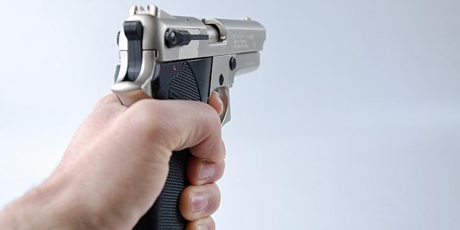 Uitpraatprocedure na melding schoten