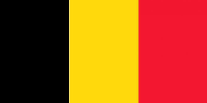 Vlaggen halfstok voor Utrecht