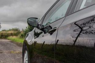 Voortaan vergunningplicht autoverhuurbedrijven