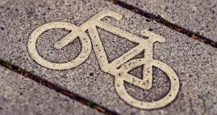 Weg vrij voor snelfietsroute Roosendaal – Bergen op Zoom