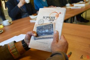 100 De Spycker 2019 - Heemkundige Kring Essen - (c) Noordernieuws.be - HDB_3394