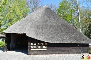 101 Karrenmuseum - (c) Noordernieuws.be - HDB_3464