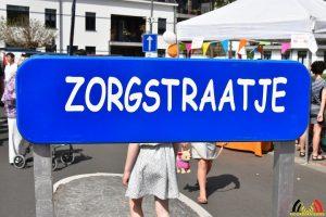 123 Paasmarkt Essen 2019 - (c) Noordernieuws.be - HDB_3510