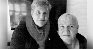 Annette en Walter Schauwaerts - Noordernieuws.be