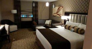 Wat mag je wel/niet meenemen uit je hotelkamer