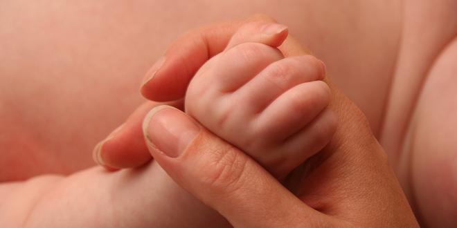 Registratie levenloos geboren kind voortaan mogelijk