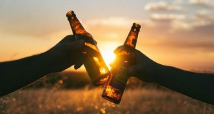 Bierbrouwen Zelf brouwen en locatiebezoek!