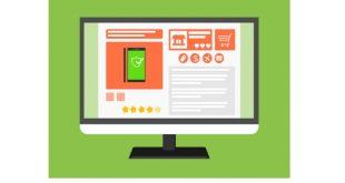 Consumentenorganisaties vragen om actie tegen AliExpress