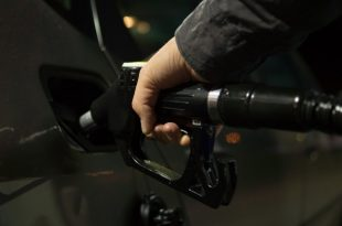 Diesel en benzine in Belgische tankstations zeer goed