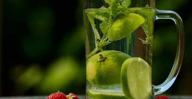 Drink kraanwater goed voor milieu en portemonnee