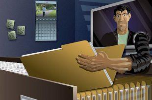 Infosessie 'Fraude op het internet'