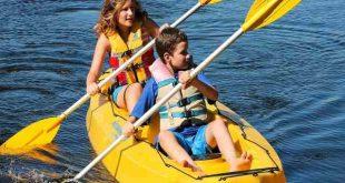 Inschrijvingen sport- en jeugdactiviteiten zomer