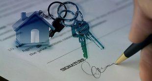 Kan je je woning zomaar verkopen zonder toestemming van je kinderen