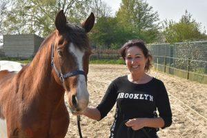 Rian Heeren - Hobby Paarden - (c) Noordernieuws.be - HDB_3393s