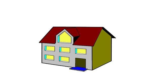 Schrijf je in voor een koopwoning in de wijk Schildershof 1