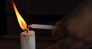 Stroomstoring in Nispen en Roosendaal opgelost