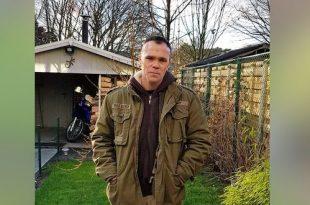 Tom Van Thiemen - Zij die het doen - zwervuil ruimers