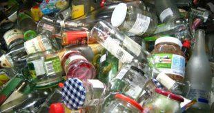 Vacatures jobstudent recyclageparken