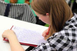 Vraag ten laatste op 1 juni uw school- of studietoelage aan