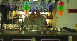 Café 'Den Zotte Hollanders' opent de deuren