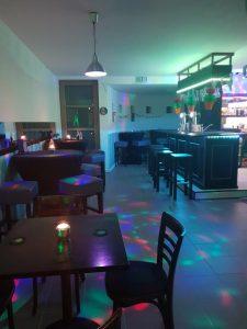 Café 'Den Zotte Hollanders' opent de deuren3
