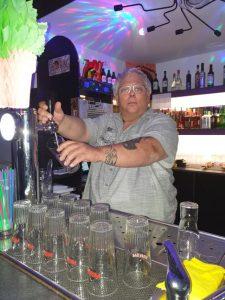 Café 'Den Zotte Hollanders' opent de deuren4