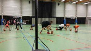 Esbac geeft iedereen een kampioenengevoel bij G-basketinitiatie3